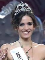miss-turkey-2012-acalya-samyeli-danoglu