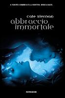 http://1.bp.blogspot.com/-eOK3yumb7VQ/TrF-ixPFglI/AAAAAAAAJ1s/2nobkyCV3-g/s1600/abbraccio+immortale.png