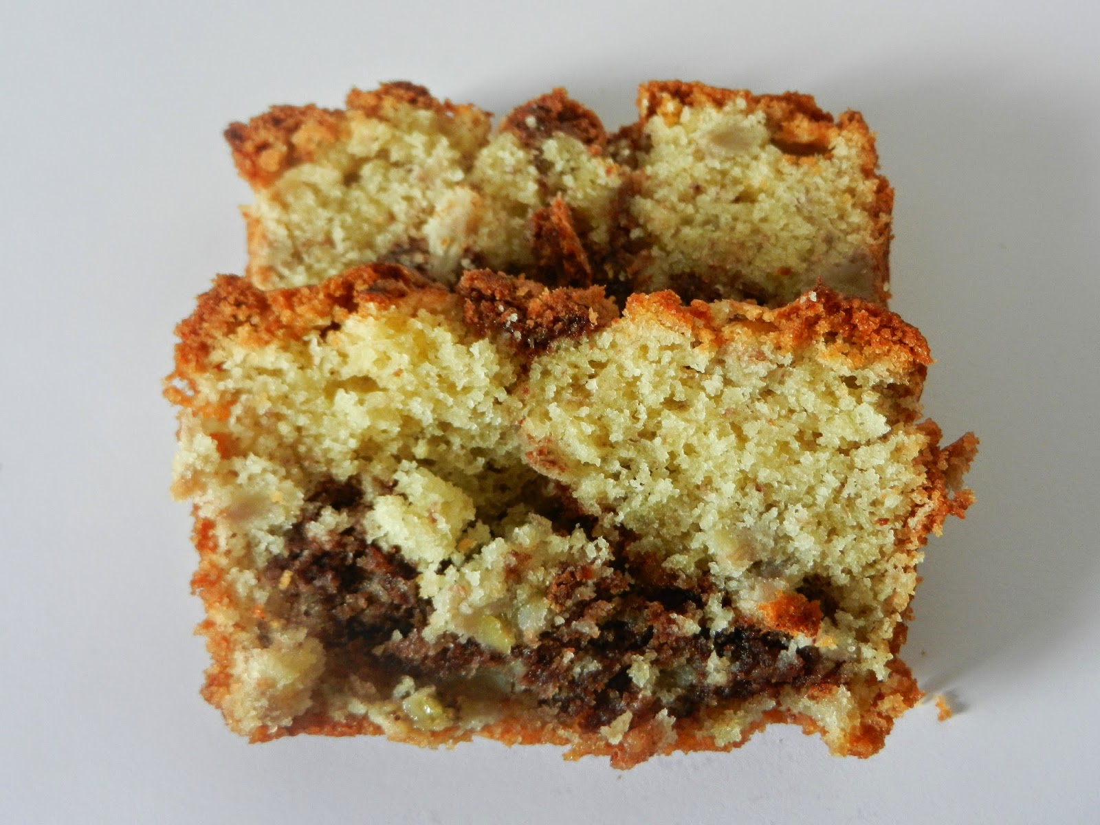 How To Make Golden Butter Cake Mix Better