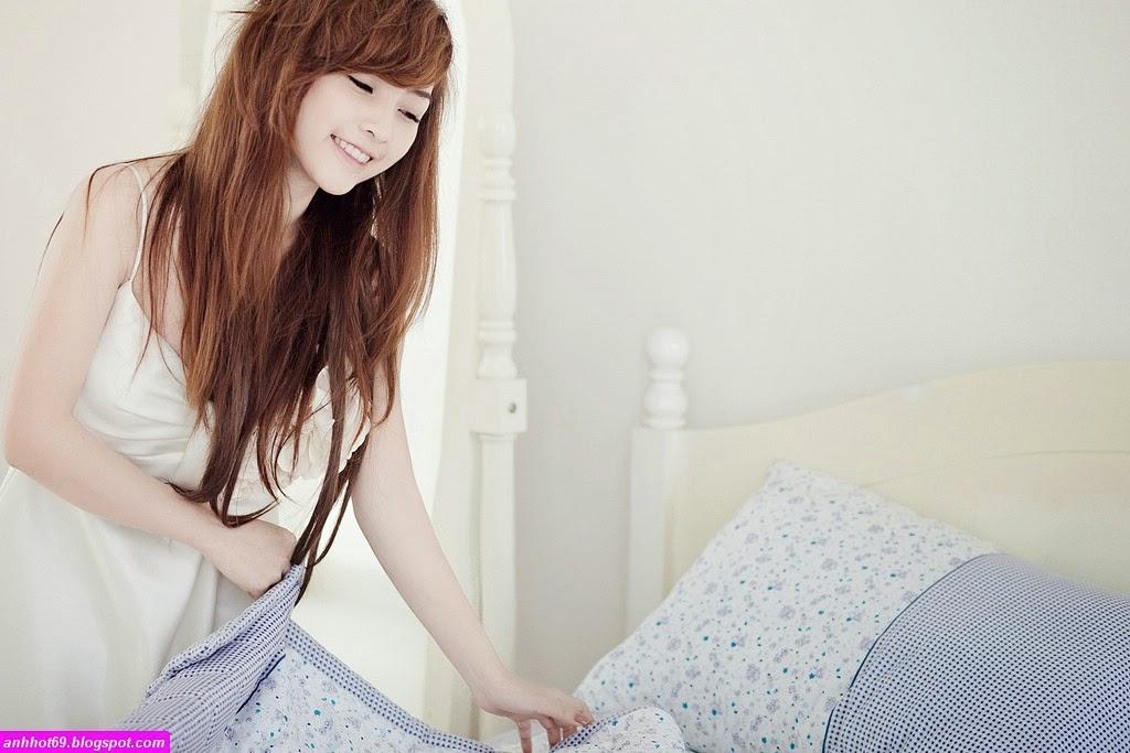 Cute Girls P2 (369)