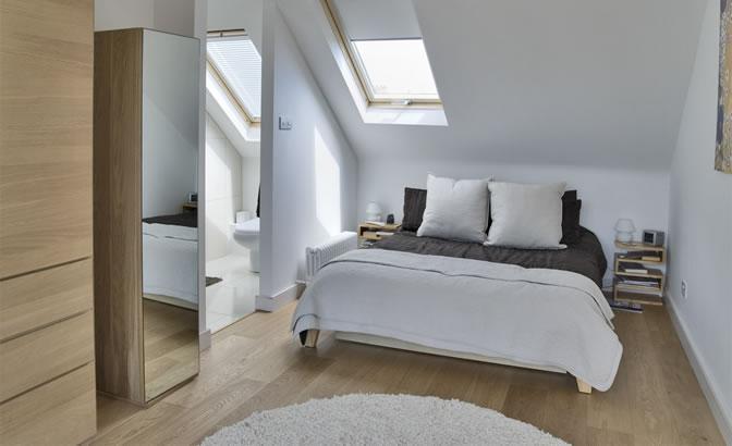 loft conversion designs bungalows - Design Drawn Blog Is your loft suitable for conversion