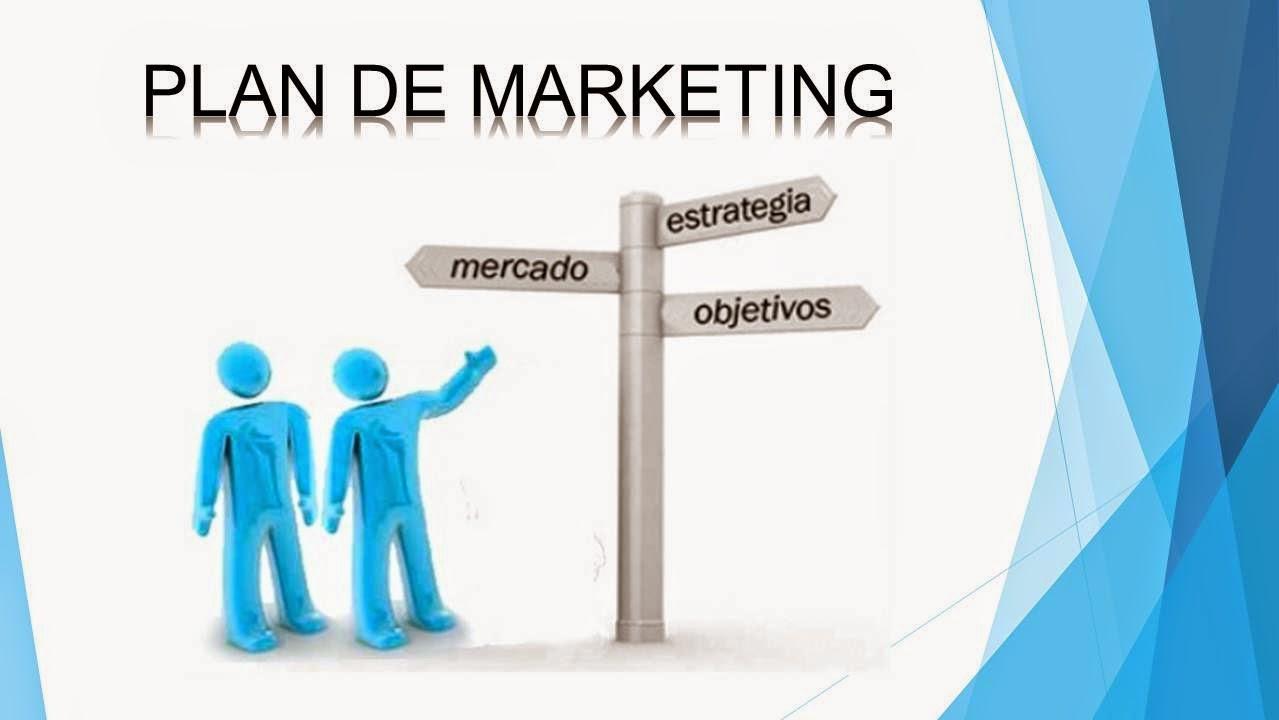 DeVentasIT: Gerente - Como hacer un Plan de Marketing Orientado a ...