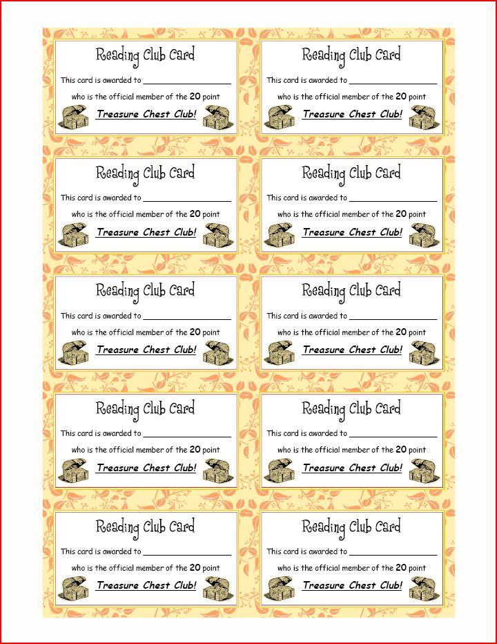 Teaching With Terhune Accelerated Reader Rewards