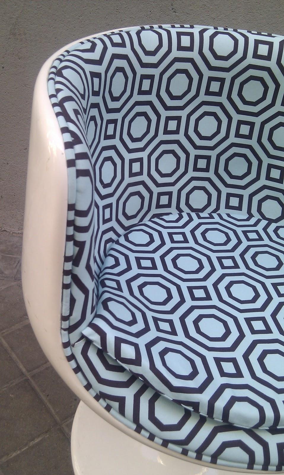 Butaca la tapicera p gina 3 - Telas de tapizado ...