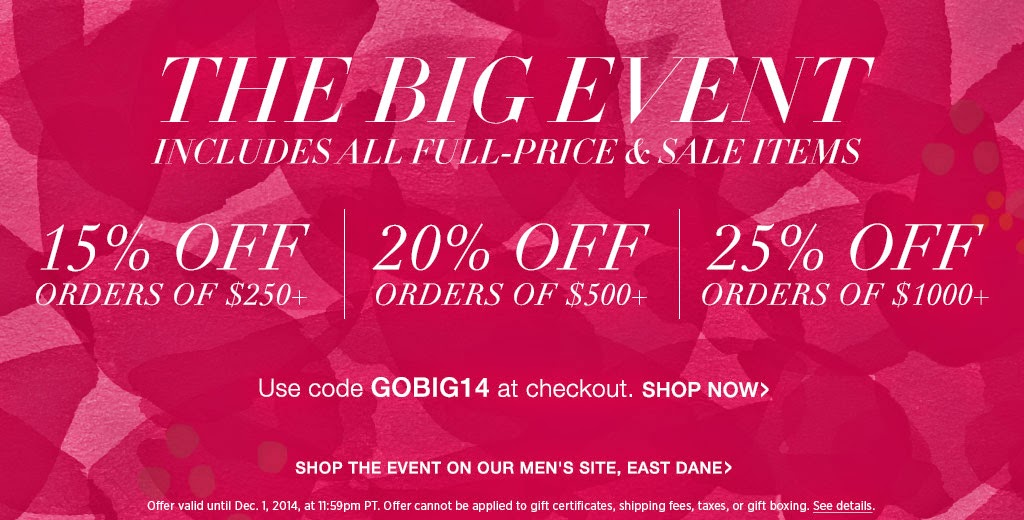 http://www.shopbop.com/ci/3/lp/discount-promo-coupon-code.html