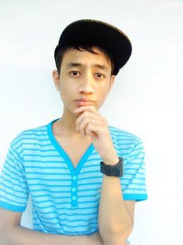 Nick Syazwan (atok handsome)♥