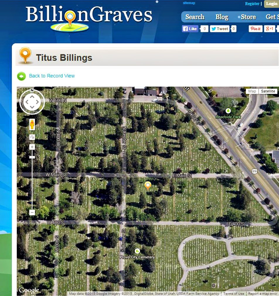 chapter 1 cemetery billing and mapping Operates two city cemeteries, forest hill and lakeview lot sales and  forest  hill cemetery map pdf  designation of beneficiaries for cemetery plot pdf.