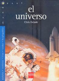Conocemos el universo