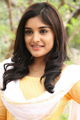 Niveda thomas gorgeous looking photos-thumbnail-11
