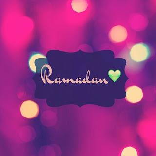 Ramadan Instagram Pictures Eid 2015 Images Wishes share on whatsapp and Facebook instagram twitter tumblr Special Ramzan Eid Mubarak Wallpapers 2015