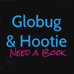 Globug Book Blog