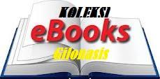 http://gilonasis.blogspot.com