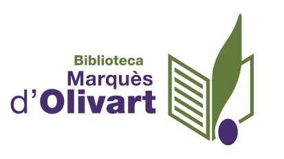 BIBLIOTECA MARQUÈS D'OLIVART