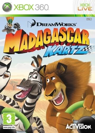madagascar picture film cartoon