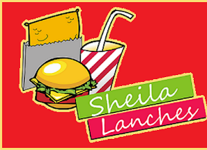 Sheila Lanches