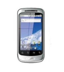 Hp Cross A1 Android Murah Dibawah 1 Jutaan