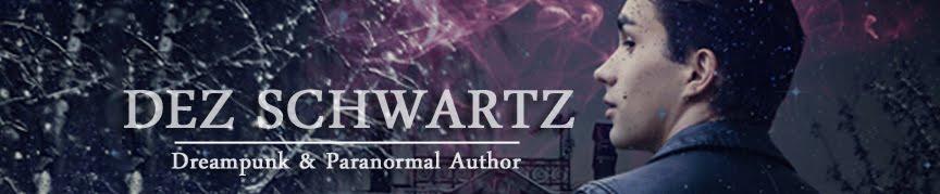 Dez Schwartz Blog