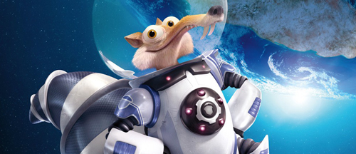 ice-age-collision-course-movie-trailer-posters