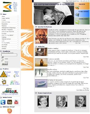 meusonhonaotemfim.org.br