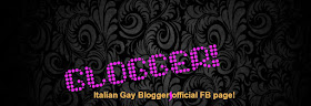 Glogger - Italian Gay Blogger