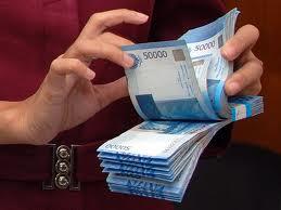 info lowongan kerja terbaru 2013 2012/05/inilah-saatnya-reformasi