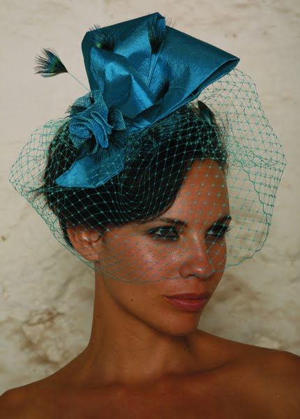 kate middleton fascinator hat. the Bride Kate Middleton