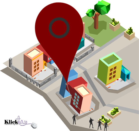 Local Search | Local Search Maps