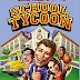Download Free Games School Tycoon