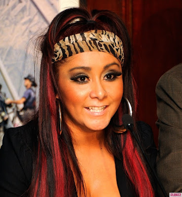 Snooki-at-the-Team-Snooki-Boxing-Press-Conference-2012
