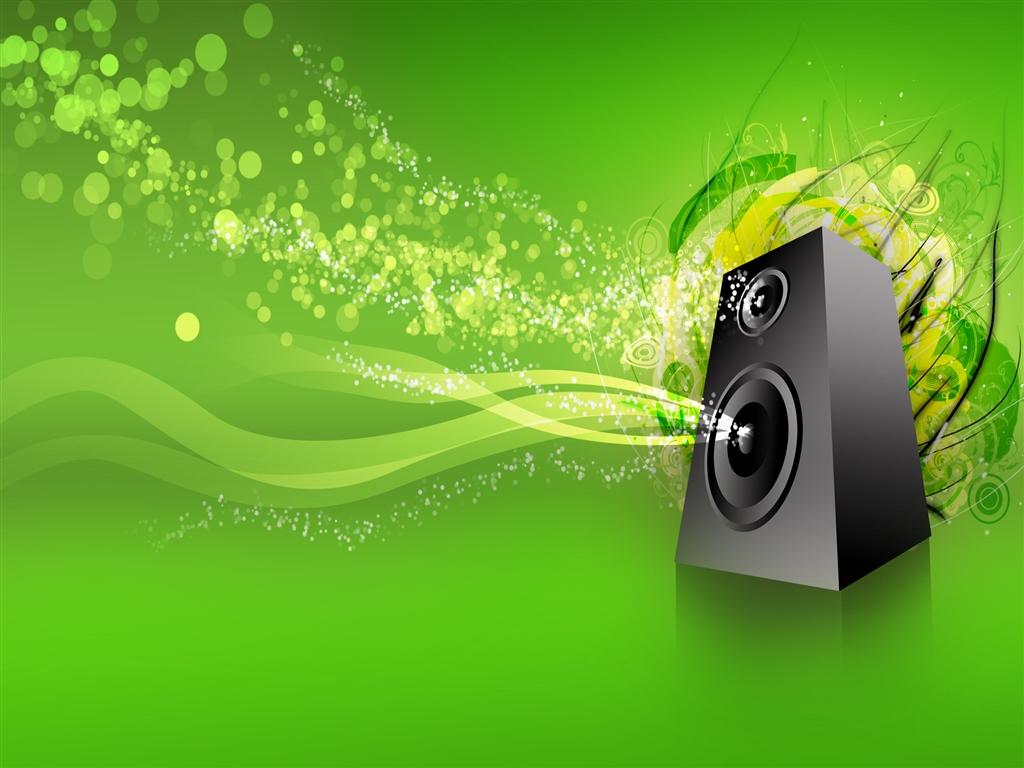 http://1.bp.blogspot.com/-eOen5bdYjG8/TsbNOGlfFkI/AAAAAAAAC1o/QXvSIVIg-YQ/s1600/music-wallpaper-15.jpg