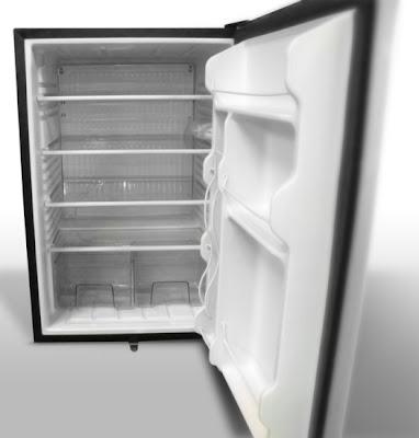 RCS Refrigerator