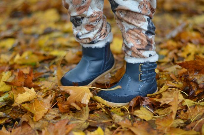Bobux boots, bobux eskimo boots,winter boots