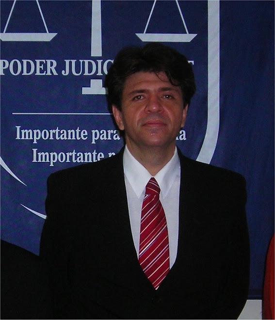 Júlio César Molina Duarte Monteiro