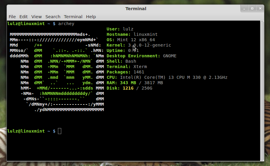 archey-linuxmint.png