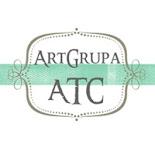 Wyzwanie i wymianka w ART Grupa ATC