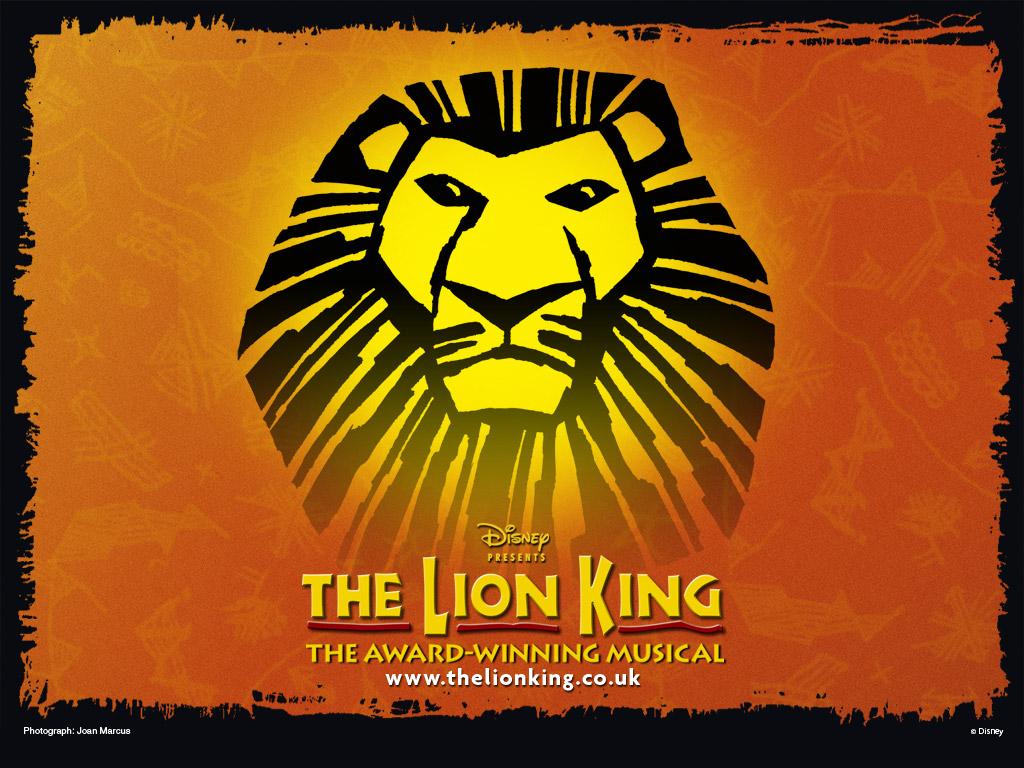 http://1.bp.blogspot.com/-eOjSdLLRbEM/Tjr9Q4G3Z1I/AAAAAAAABs0/4Gc0c0P1hnE/s1600/lion-king-tickets1.jpg