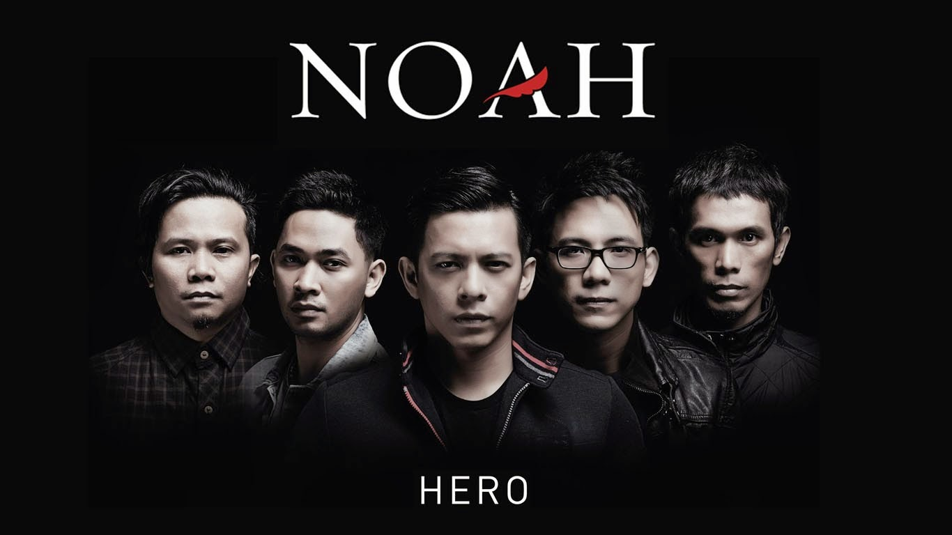 noah, noah album baru, noah - hero, noah - seperti kemarin, mp3 baru noah, download mp3 baru noah, download lagu baru noah, download mp3 noah hero, download mp3 noah seperti kemarin, ariel, peterpan, sarewelah noah, koleksi lagu noah, ariel noah,