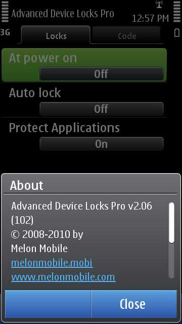 july player for nokia 5230 unlock