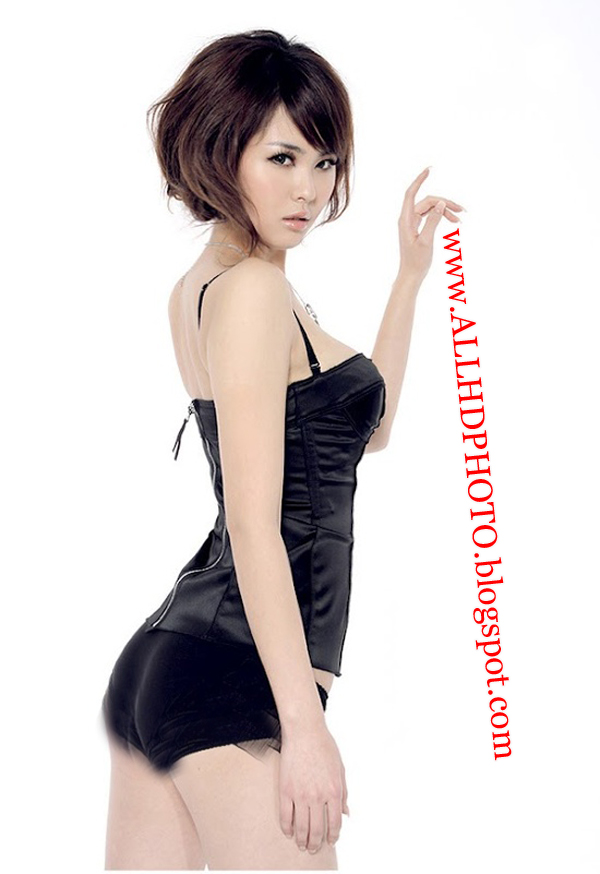 Chek Out Latest New Hot Sexy Chinese Girls Wallpapers