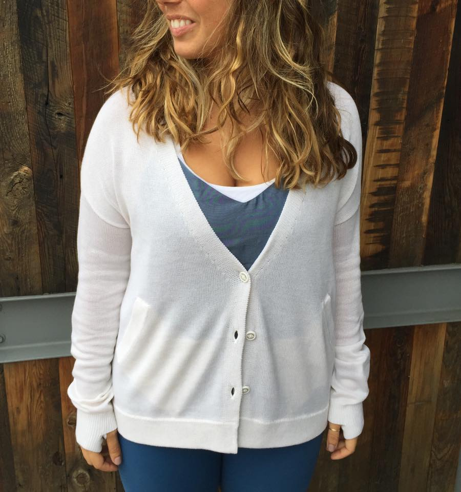 lululemon cardi-in-the-front wave-and-flow-camisole