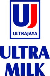 PT Ultrajaya Milk Industry