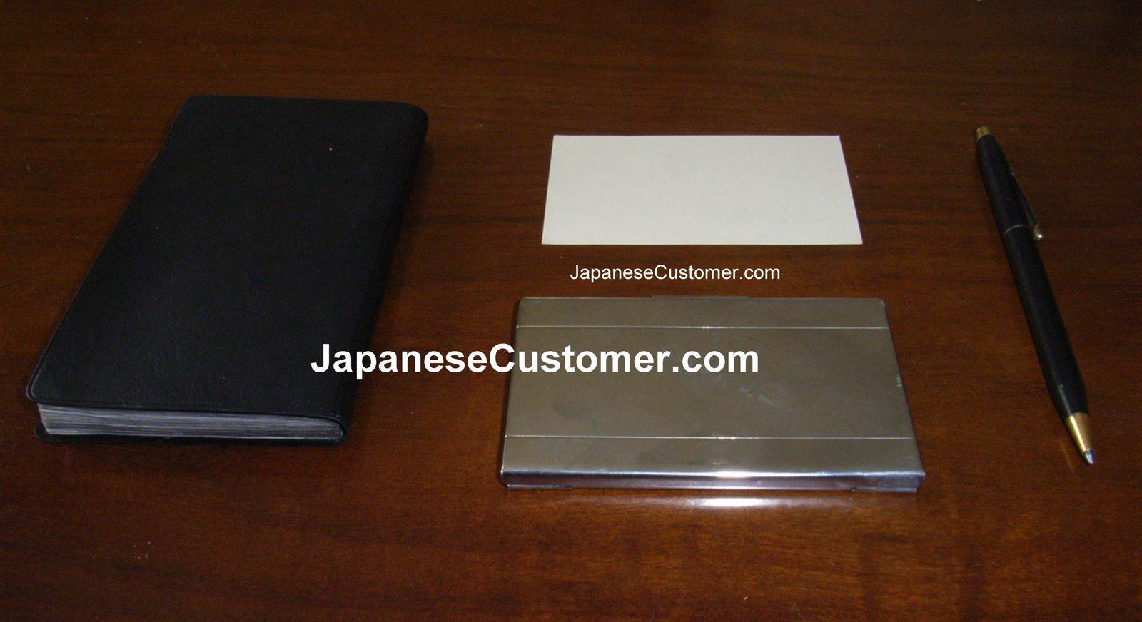 Doing business in Japan Copyright Peter Hanami 2010