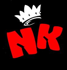 Nestor K Rey