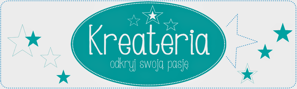 Kreateria.pl