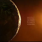 Middle Distance Runner: The Sun & Earth