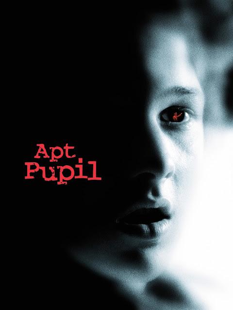 Apt Pupil (1998) BrRip 1080p Dual
