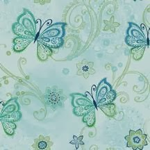 https://www.wallcoveringsforless.com/shoppingcart/prodlist1.CFM?page=_prod_detail.cfm&product_id=41282&startrow=49&search=tot&pagereturn=_search.cfm