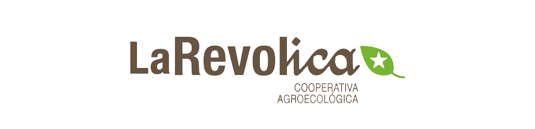 Cooperativa Agroecológica La Revolica