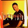 netinho netinho - CDS Discografia Netinho