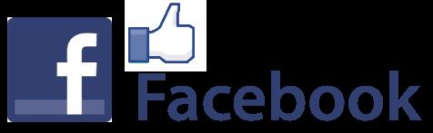 SIQA on FB